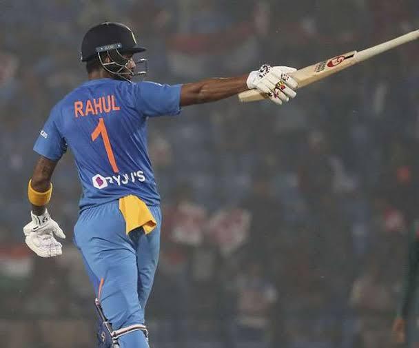 इस पूर्व दिग्गज ने कहा, केएल राहुल भविष्य में बन सकते हैं विराट कोहली जैसे बल्लेबाज 2