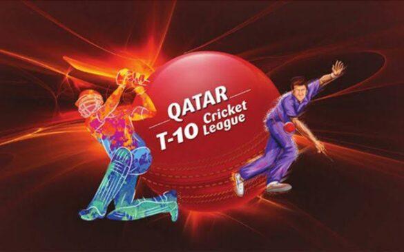 पाकिस्तानी खिलाड़ियों से सजी लीग फिक्सिंग के घेरे में, आईसीसी ने शुरू की जांच 36