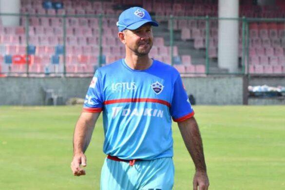 आईपीएल ऑक्शन में इन खिलाड़ियों पर पैसे लुटाने को तैयार है दिल्ली कैपिटल्स, रिकी पोंटिंग ने किया इशारा 34