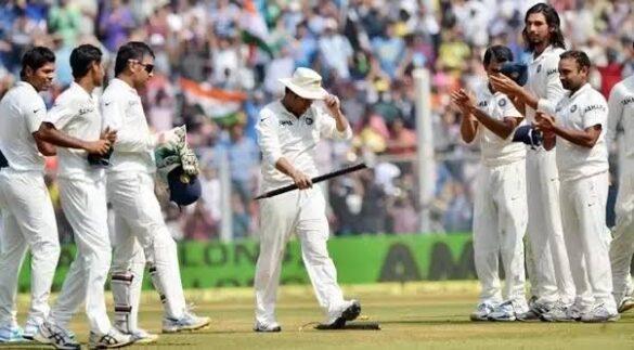 भारतीय क्रिकेट टीम से जुड़े इस दशक के पांच सुनहरे पल, जो ताउम्र याद रखना चाहेगे आप 23
