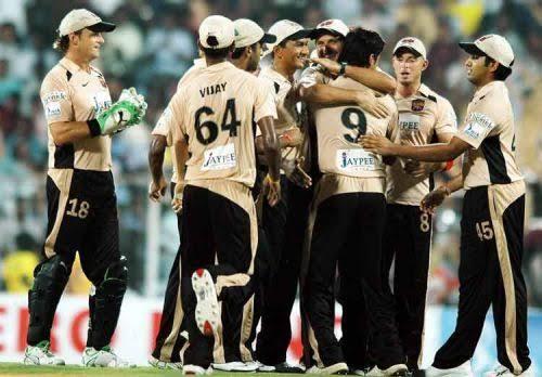 आईपीएल 2008 में बने ये रिकॉर्ड आज तक हैं अटूट, नहीं तोड़ सके कोई खिलाड़ी और टीम