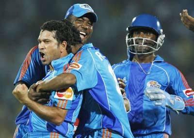 आईपीएल 2008 में बने ये रिकॉर्ड आज तक हैं अटूट, नहीं तोड़ सके कोई खिलाड़ी और टीम 1