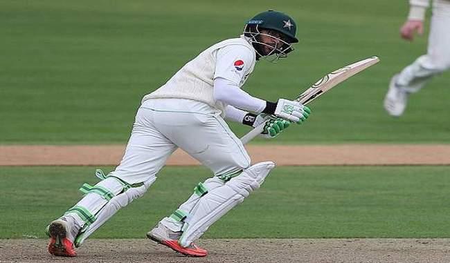 ऑस्ट्रेलिया ने दूसरे टेस्ट में पाकिस्तान को एक पारी और 48 रन से हराया, 2-0 से सीरीज में किया कब्ज़ा 3