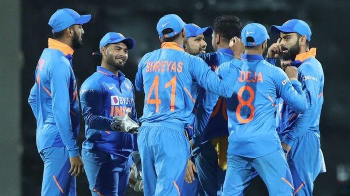 ऑस्ट्रेलिया के खिलाफ एकदिवसीय सीरीज के लिए हुई भारतीय टीम की घोषणा, इस खिलाड़ी की हुई टीम में वापसी