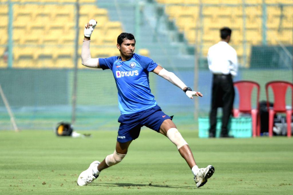 NZ vs IND, तीसरा टी-20I: भारतीय टीम के 5 खिलाड़ी जिन्हें बेंच पर बैठना पड़ा सकता है 1