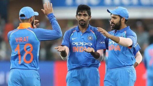 एशिया इलेवन बनाम वर्ल्ड इलेवन मैच खेलने के लिए भारत के 5 खिलाड़ी जाएंगे बांग्लादेश, बीसीसीआई ने की पुष्टि 24