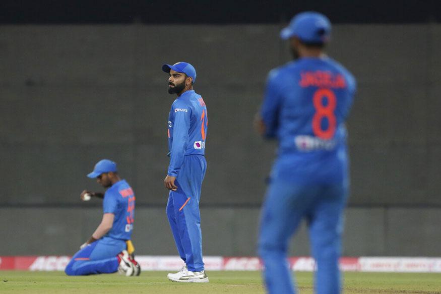 भारत और श्रीलंका के पहले मैच के दौरान दर्शको पर लगा बैन, नहीं कर सकेंगे ये काम 2