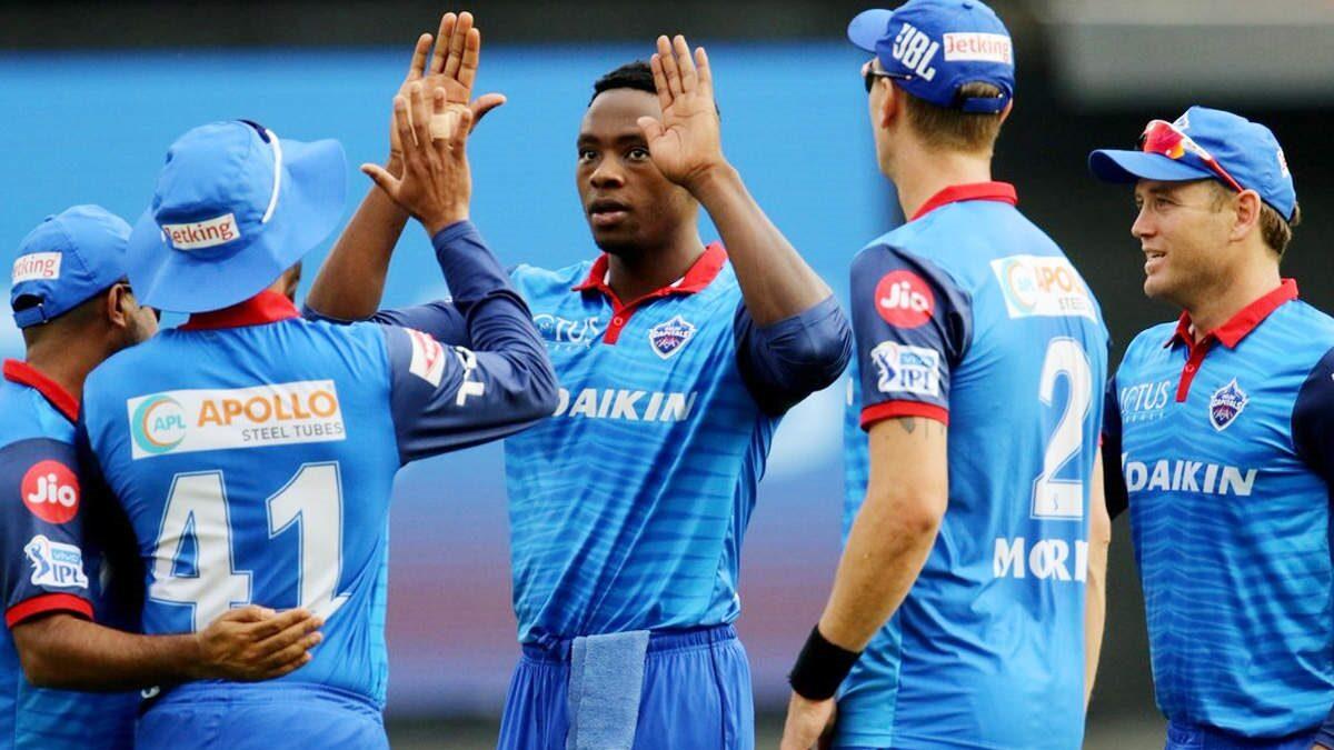 4 खिलाड़ी जो श्रेयस अय्यर के गैरमौजूदगी में संभाल सकते हैं दिल्ली कैपिटल्स की कप्तानी