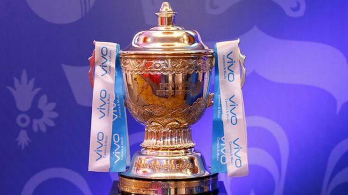 4 टीमें जो आईपीएल 2020 के प्लेऑफ में आसानी से बना सकती हैं अपनी जगह