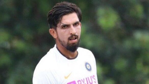 ईशांत शर्मा ने पास किए सभी फिटनेस टेस्ट, न्यूजीलैंड में देंगे टीम इंडिया की तेज गेंदबाजी इकाई को मजबूती 12