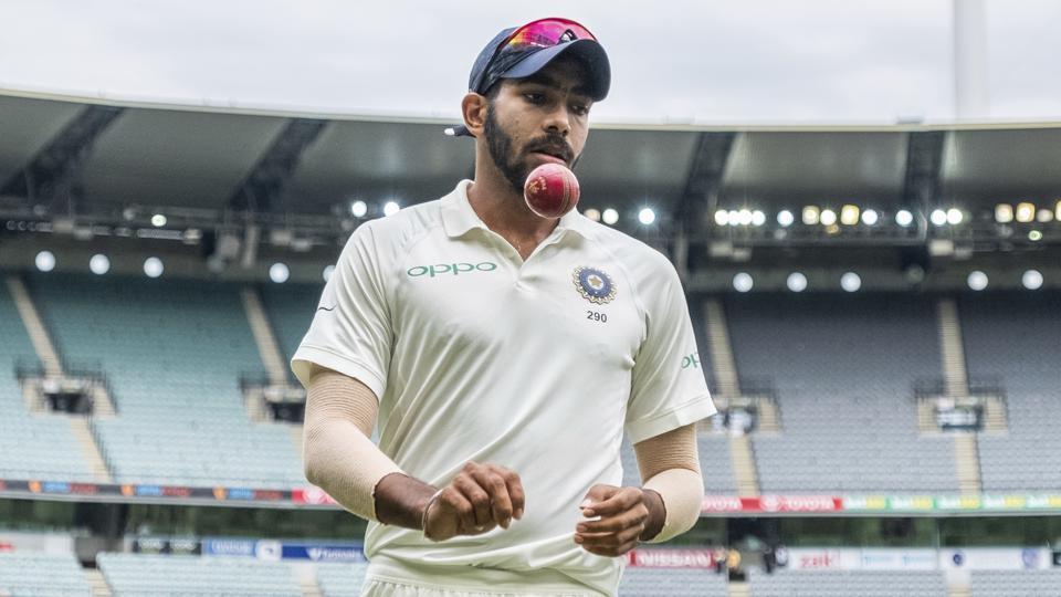 जल्द हो सकती है टीम इंडिया में जसप्रीत बुमराह और पृथ्वी शॉ की वापसी, फिटनेस टेस्ट के लिए बुलाया गया 3