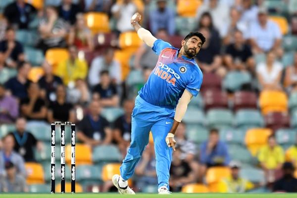 लसिथ मलिंगा ने बताया क्यों श्रीलंका के खिलाफ प्रभावी नहीं होंगे जसप्रीत बुमराह 2