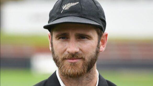 NZvIND 3rd T20 :  केन विलियमसन ने इसे ठहराया हार का जिम्मेदार 7
