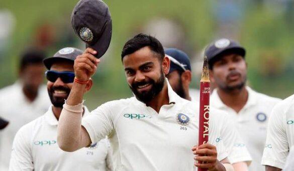 इंटरनेशनल क्रिकेट में इस दशक सबसे ज्यादा जीत हासिल करने वाली तीन टीमें 50