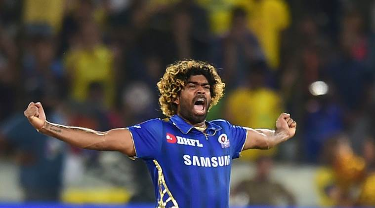 हर्षा भोगले ने चुनी टी-20 वर्ल्ड इलेवन, भारतीय खिलाड़ियों का दबदबा कायम 4