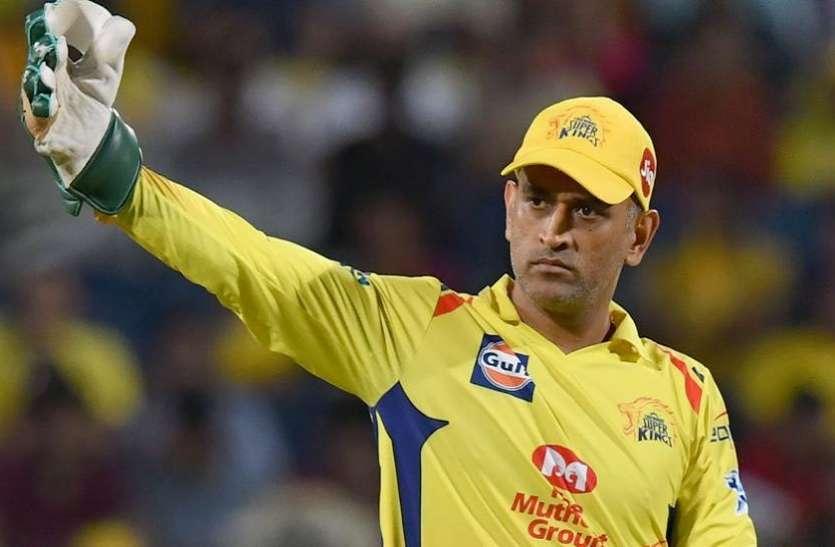 आईपीएल 2020 इन 5 खिलाड़ियों के लिए अंतरराष्ट्रीय क्रिकेट में वापसी करने का हो सकता है अंतिम मौका 1