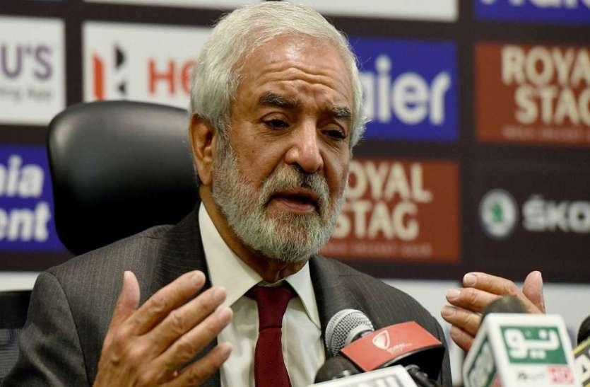 भारत का दबदबा कायम, एशिया इलेवन में किसी पाकिस्तानी खिलाड़ी को जगह नहीं 3