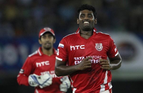 आईपीएल नीलामी के लिए किस देश के कितने खिलाड़ियों ने कराया रजिस्टर 2