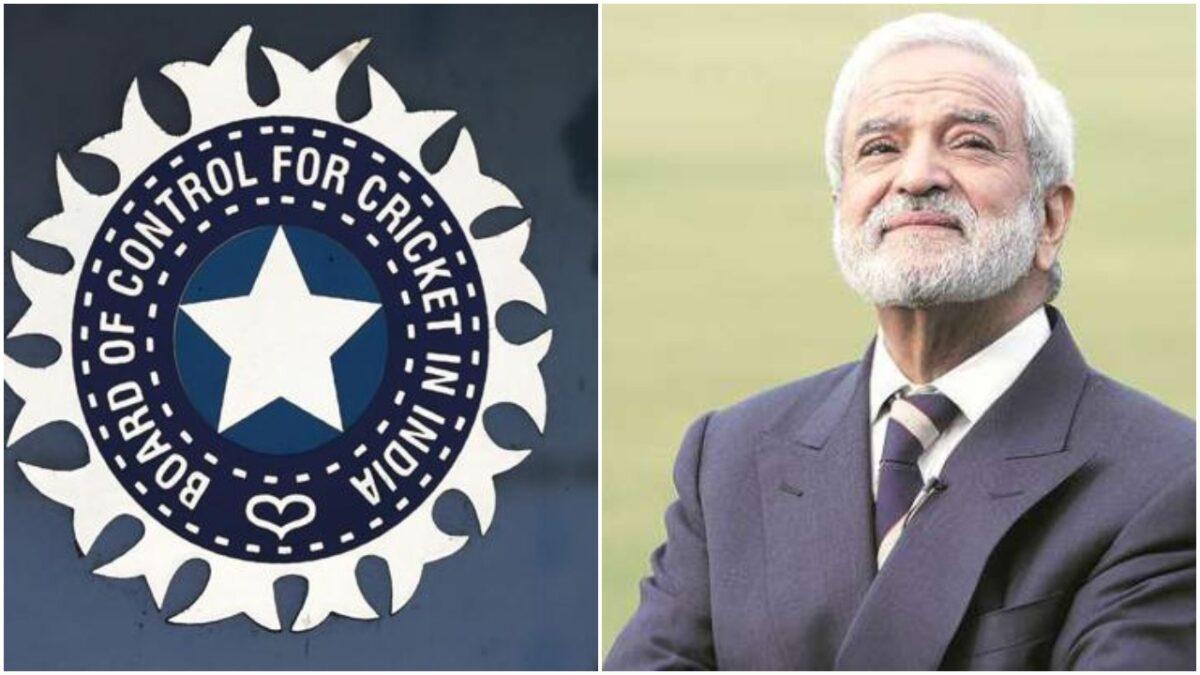 भारत में क्रिकेट खेलना खिलाड़ियों के लिए पीसीबी ने बताया खतरा तो बीसीसीआई ने दिया करारा जवाब