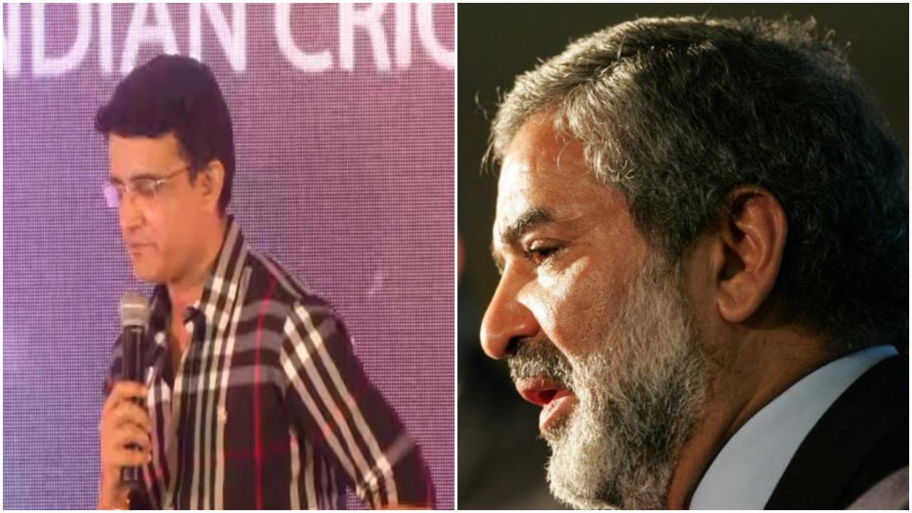 भारत में क्रिकेट खेलना खिलाड़ियों के लिए पीसीबी ने बताया खतरा तो बीसीसीआई ने दिया करारा जवाब 2