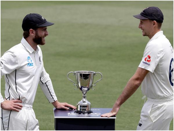 """आईसीसी टेस्ट रैंकिंग में अपने टीम को चौथे स्थान पर देख इस खिलाड़ी ने कहा """"कचरा"""" 1"""