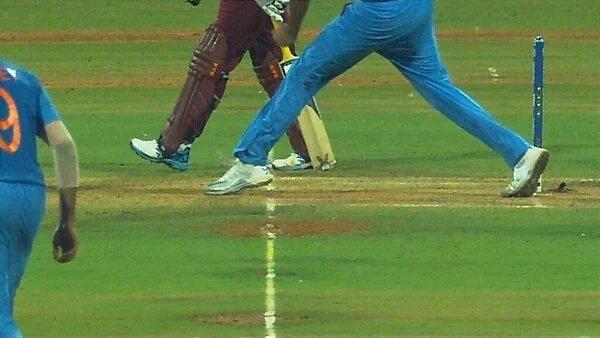 IND vs WI : अब मैदानी अंपायर नहीं देगा नो बॉल, बल्कि ऐसे लिया जाएगा फैसला 1