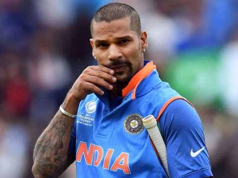 IND vs SL: विराट कोहली ने किया साफ़ श्रीलंका के खिलाफ ये 2 खिलाड़ी करेंगे पारी की शुरुआत 1