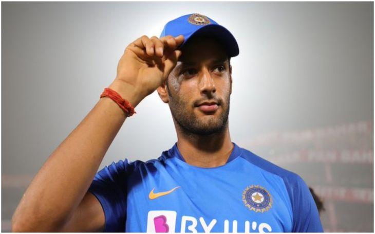 विनोद कांबली ने रेलवे से हार के बाद मुंबई के टीम चयन पर उठाया सवाल 1