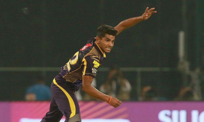 आईपीएल 2020: 3 खिलाड़ी जिन्हें शिवम मावी पर बैन लगने पर केकेआर अपने साथ जोड़ सकती है