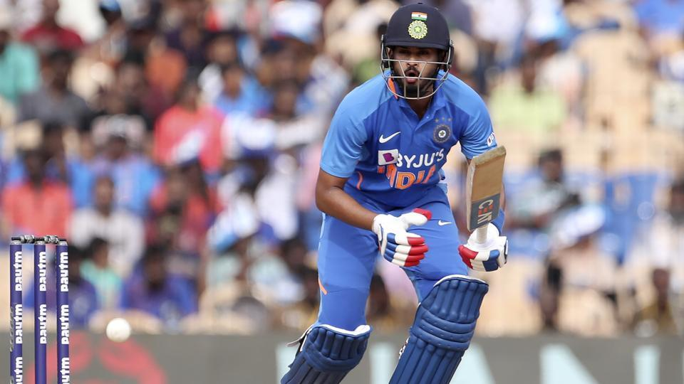 IND vs AUS: ऑस्ट्रेलिया के खिलाफ वनडे सीरीज के लिए सम्भावित 15 सदस्यीय टीम इंडिया 5