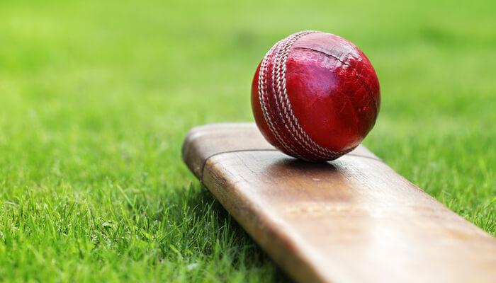 27 साल के इस खिलाड़ी ने रणजी में 383 रन जड़ पेश की टीम इंडिया की दावेदारी