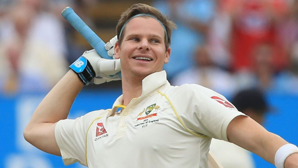 2019 की बेस्ट टेस्ट इलेवन, बुमराह, अश्विन जैसे दिग्गज जगह बनाने से चुके, इस दिग्गज को मिली कप्तानी 5