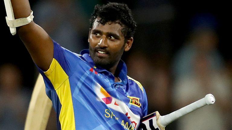 महेंद्र सिंह धोनी के बाद इस दिग्गज खिलाड़ी ने भी ज्वाइन किया आर्मी, खुद की पुष्टि 1