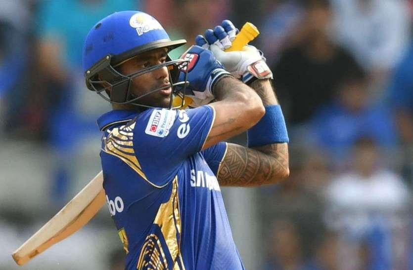 आईपीएल 2020- इस सीजन में इन 5 भारतीय अनकैप्ड बल्लेबाजों में है ऑरेंज कैप जीतने का माद्दा 1