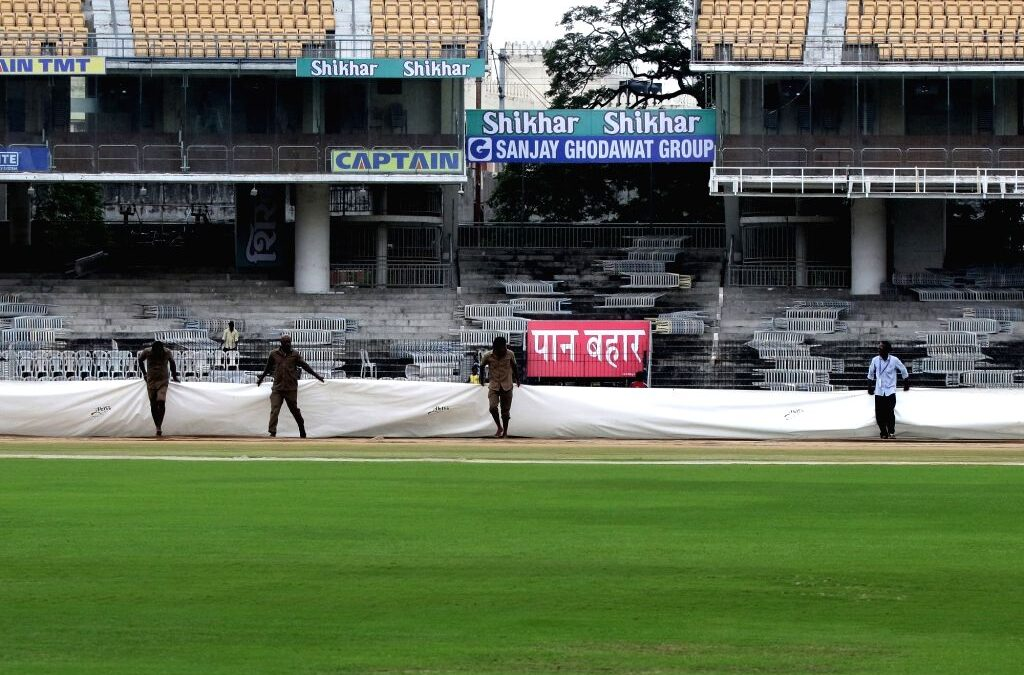 भारत और वेस्टइंडीज के पहले वनडे मैच में ऐसा रहेगा मौसम का हाल