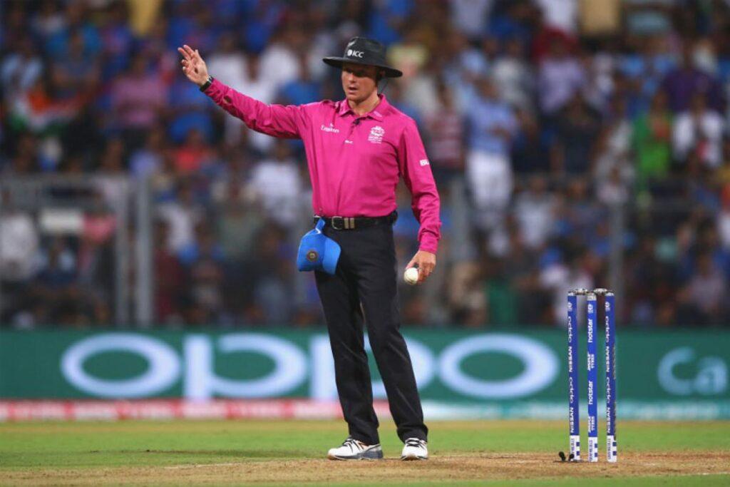 IND vs WI : अब मैदानी अंपायर नहीं देगा नो बॉल, बल्कि ऐसे लिया जाएगा फैसला 2