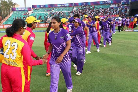 सौरव गांगुली ने कहा, इतने समय बाद शुरू हो सकती है 7 टीमों की महिला आईपीएल 9