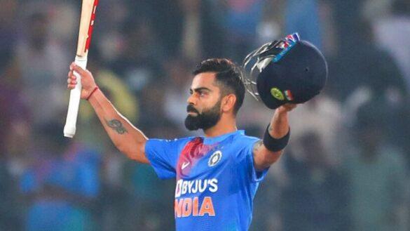 5 खिलाड़ी जो हैं आईसीसी क्रिकेटर ऑफ़ द ईयर अवार्ड के प्रबल दावेदार 26
