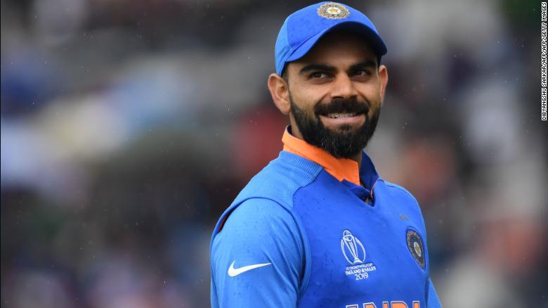 आईसीसी अवार्ड में भारतीय खिलाड़ियों का जलवा, विराट कोहली, रोहित और दीपक चाहर ने बड़े अवार्ड पर जमाया कब्जा