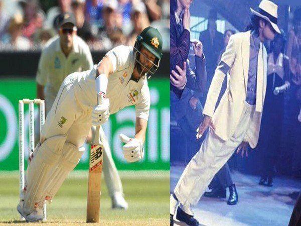 मैथ्यू वेड के सिर पर लगी गेंद, अगले ओवर में अचानक हुआ कुछ ऐसा मैदान पर पसरा सन्नाटा