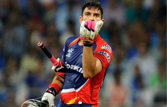 आईपीएल के हर सीजन के सबसे महंगे खिलाड़ी, फ्रेंचाइजीयों ने लुटाये हैं इन पर 142.5 करोड़ रूपये 22
