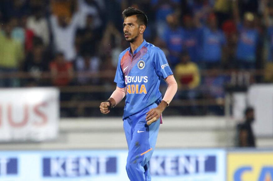 ऑस्ट्रेलिया के खिलाफ दूसरे वनडे में 2 बदलाव के बाद इन 11 खिलाड़ियों के साथ उतरेगी भारतीय टीम 9