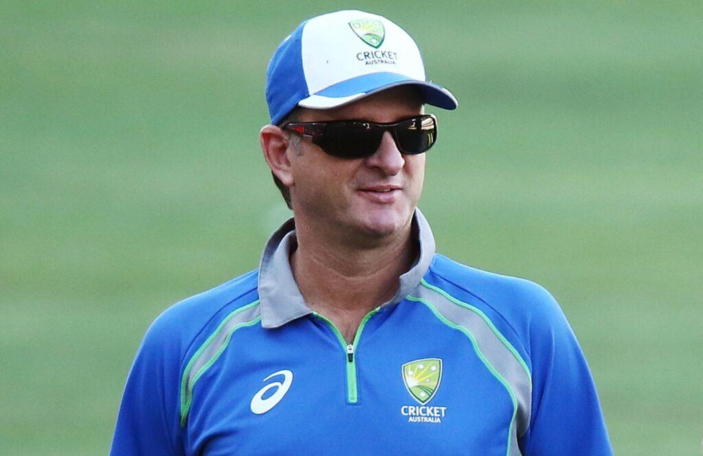 विराट या स्मिथ नहीं बल्कि इसे बेस्ट टेस्ट बल्लेबाज मानते हैं दिग्गज ऑस्ट्रेलियाई खिलाड़ी मार्क वॉ 1