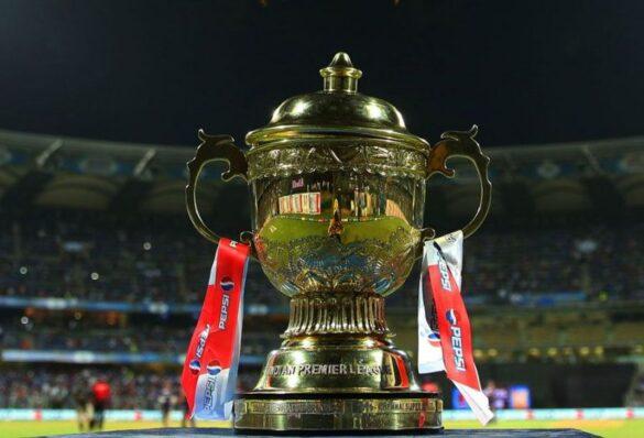 आईपीएल 2020: 5 खिलाड़ी जो इस बार MVP का खिताब जीत सकते हैं 37