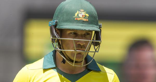 IND vs AUS: आरोन फिंच इस खिलाड़ी को ऑस्ट्रेलिया के लिए मानते हैं सबसे बड़ा खतरा 1