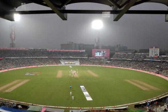 REPORTS: बद से बदतर होने जा रहा है भारतीय क्रिकेट, अब कोई देश नहीं करेगा भारत का दौरा! 24