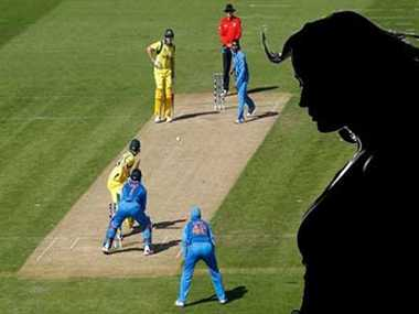बॉलीवुड एक्ट्रेस ने 2 भारतीय खिलाड़ियों को हनी ट्रैप में फंसाने की किया कोशिश! 1