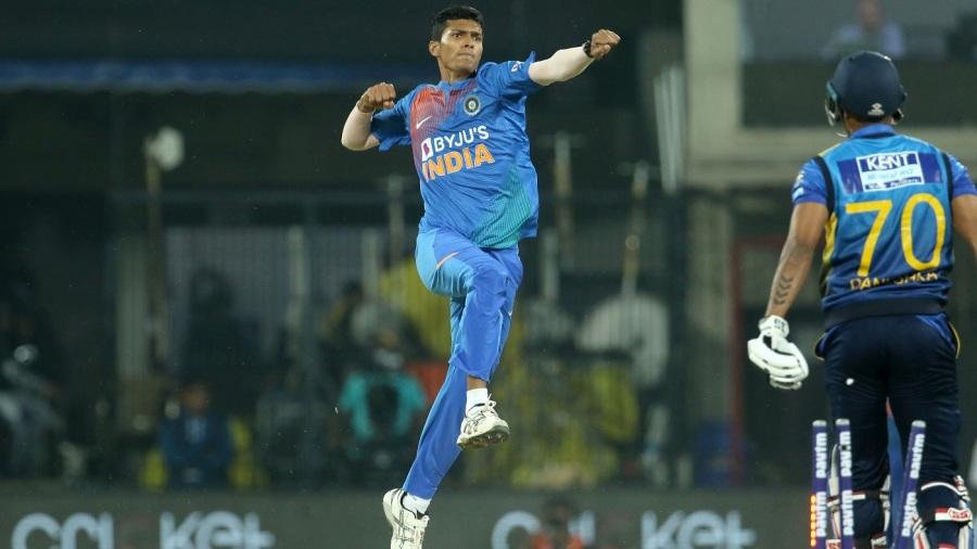 NZ vs IND, दूसरा टी-20: पहले मैच में जीत के बाद भी 2 बदलाव के साथ उतर सकती है भारतीय टीम 8
