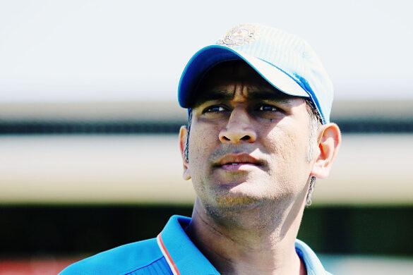 धोनी की कप्तानी में बतौर कोच काम कर चुके इस पूर्व दिग्गज भारतीय खिलाड़ी ने भी किया मुख्य चयनकर्ता के पद के लिए आवेदन 32