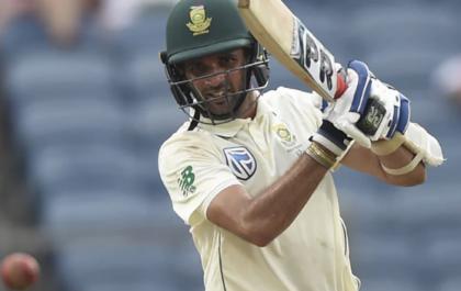 टेस्ट क्रिकेट में एक ओवर में सबसे अधिक रन बनाने वाले टॉप-4 बल्लेबाज 4